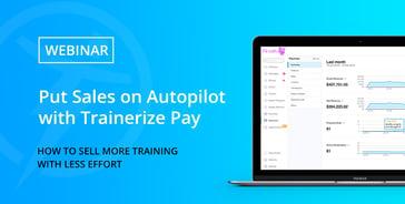 2_Trainerize Pay Webinar@2x