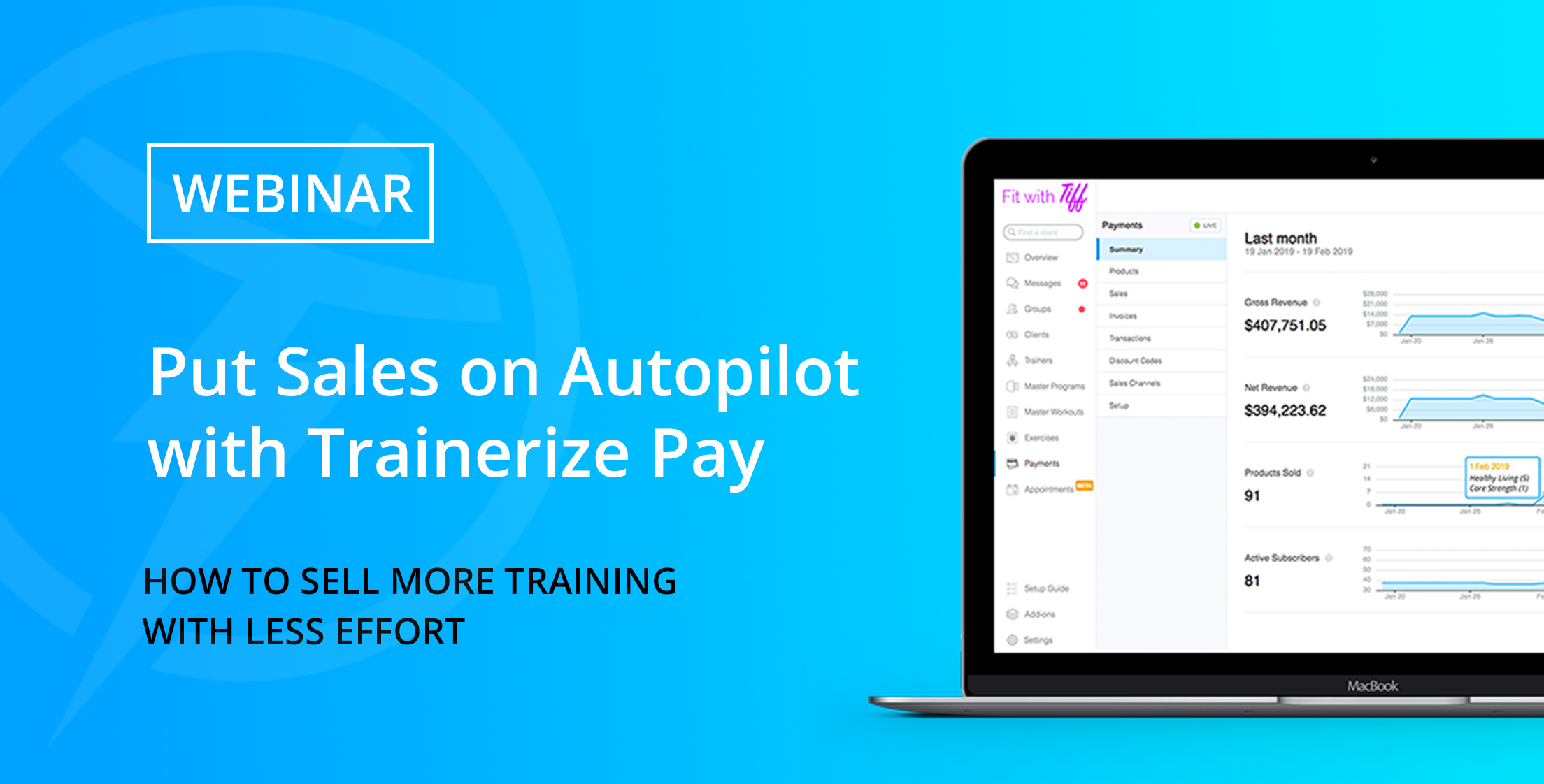 2_Trainerize Pay Webinar@2x