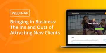 Webinar-Trainerize-The-Ins-and-Outs-of-Attracting-New-Clients