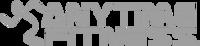 anytimefitness-logo-200