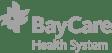 baycare-logo