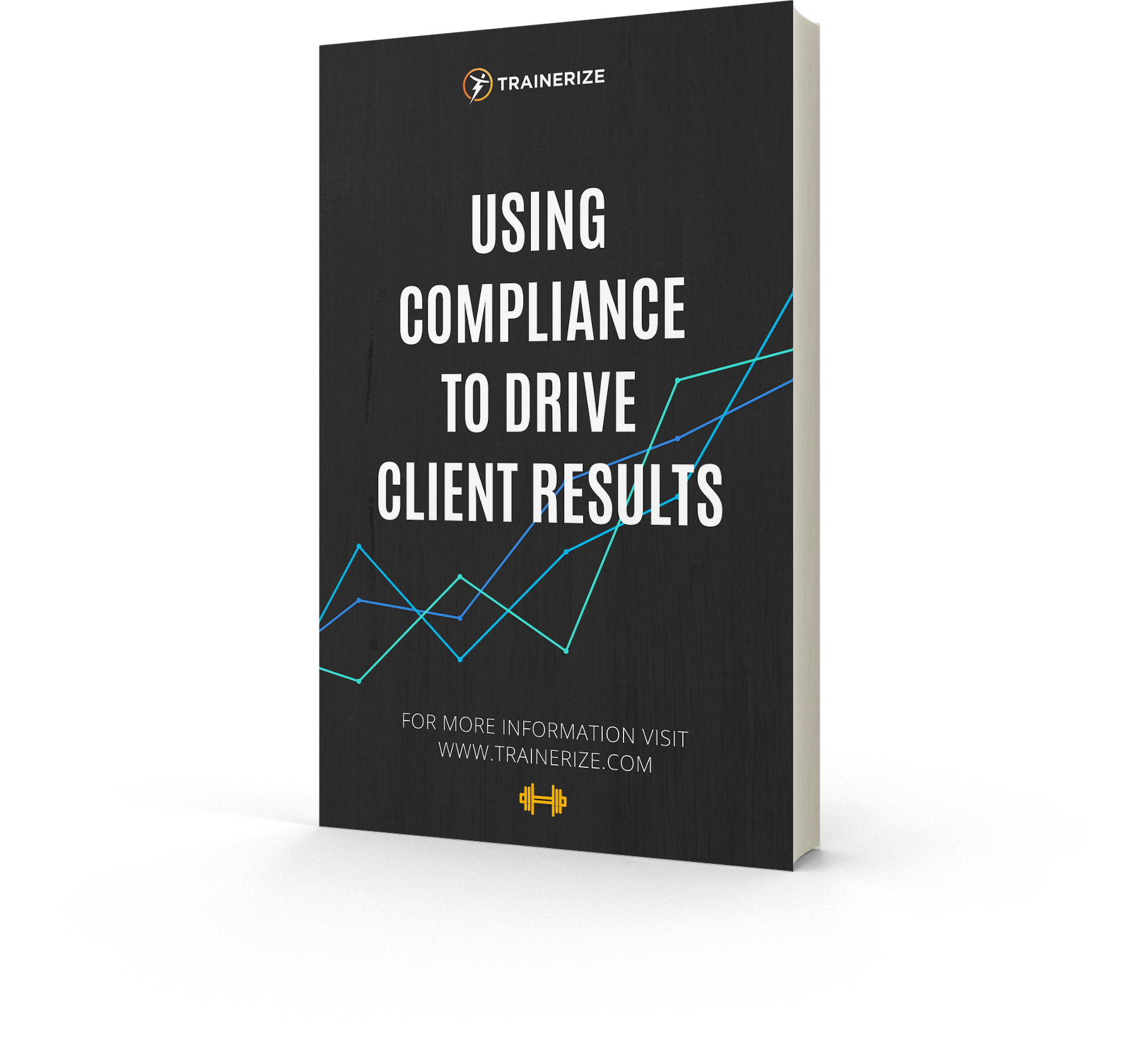 FREE GUIDE: Using Compliance to Drive Client Results